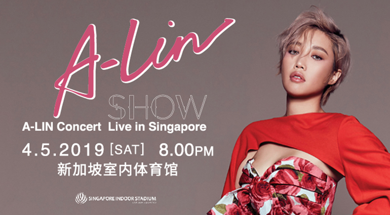2019 May A Lin concert@SHH@Upcoming Events Slider( on events page ) 1.jpg